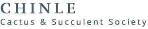 Chinle Cactus & Succulent Society Logo